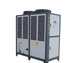 MYL液冷机