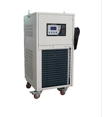 HTO-A系列冷油机