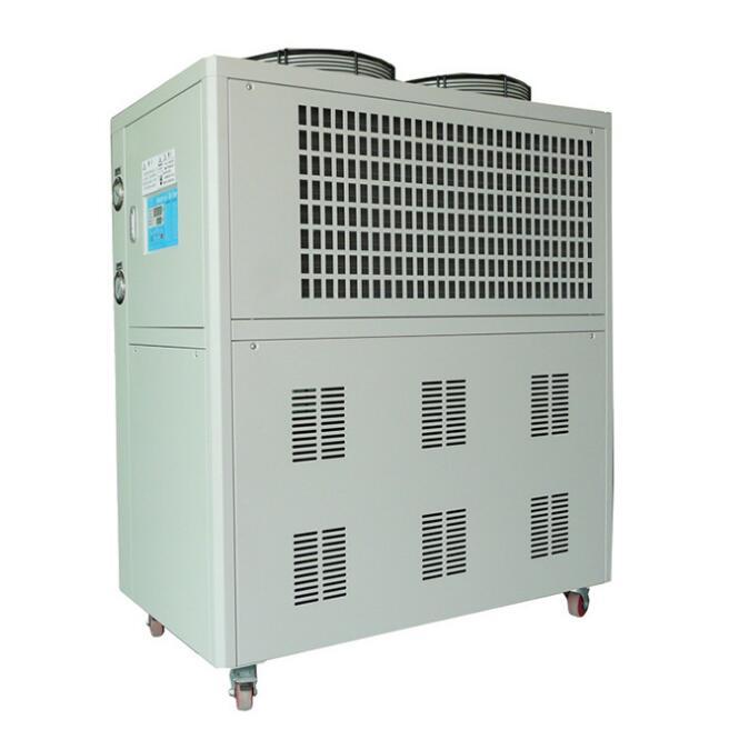 液冷机专用冷水机