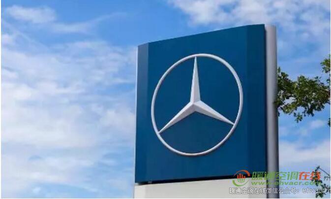 【DB新闻】顿汉布什,豪华汽车品牌者的